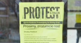 Większość nauczycieli z Piły opowiada się za strajkiem [sondaŻP]