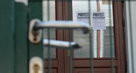 Strajk w szkołach i przedszkolach. Co z opieką nad dziećmi w Pile?