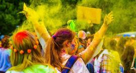 Festiwal kolorów i muzyka. Znamy program Pilskiej Majówki 2019
