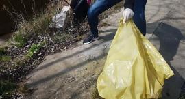 TrashTag Piła: Mieszkańcy sprzątają miasto. Dołącz do akcji!