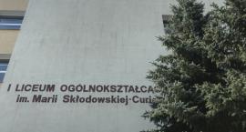 Maturzyści z LO przy Pola sklasyfikowani