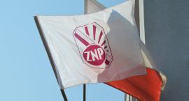 ZNP zawiesza strajk