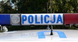 Co wydarzyło się na dworcu? Policja dementuje wersję SOK