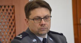 Twórca Kryminalnej Piły doceniony w Poznaniu