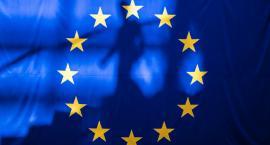 [sondaŻP] Czy weźmiesz udział w wyborach do Parlamentu Europejskiego?