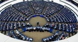 Eurowybory 2019. Na kandydata którego komitetu oddasz swój głos? [sondaŻP]
