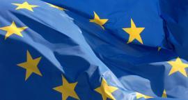 Eurowybory. Frekwencja w Pile na godzinę 12.00
