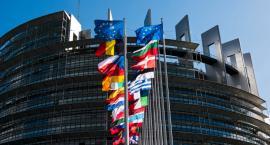 Eurowybory. Frekwencja w Pile na godzinę 17.00
