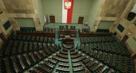 """PiS odkrywa karty. Kto """"jedynką"""" do Sejmu z Piły?"""
