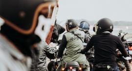 Motocykle, podniebne atrakcje i Chylińska. Air Moto Show na koniec wakacji w Pile