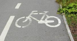 Bezpiecznie i zgodnie z przepisami. Policja publikuje porady rowerowe