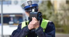 Policjanci zatrzymali skrajnie nieodpowiedzialną matkę