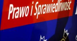 Znamy pełne listy wyborcze PiS. Oto kandydaci do Sejmu i Senatu