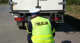 """Policja poluje na """"kopciuchy"""". Akcja smog"""