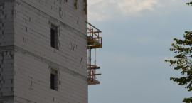 Mieszkania Plus w Pile. Ma powstać ponad dwieście nowych mieszkań