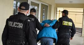Wyroki za śmierć Lilianki już prawomocne. Prokuratura nie wyklucza kasacji