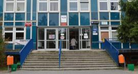 Szpital Specjalistyczny w Pile otwiera nowe poradnie