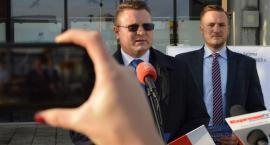 Działacze PiS apelują o udział w wyborach