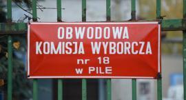 Wybory do Sejmu i Senatu. Gdzie głosować w Pile?