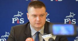 """Marcin Porzucek: """"Wyborcy docenili nasze działania i program"""""""