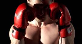 Sobota w ringu. Przed nami VI Gala Boksu i K1 w Pile