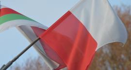 Biało-czerwona Piła na Święto Niepodległości [ZDJĘCIA]