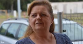 Renata Beger wróci do polityki?