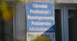 """Likwidacja izby wytrzeźwień w Pile? Policjanci i lekarze są na """"nie"""" [VIDEO]"""