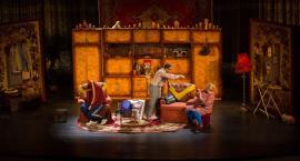 Święto teatru w Pile. Są jeszcze bilety na Festiwal Teatralny [ZDJĘCIA]