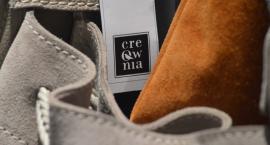 Nowy butik CreOwni w Pile. Ta sama, najwyższa jakość w nowym miejscu [ZDJĘCIA]