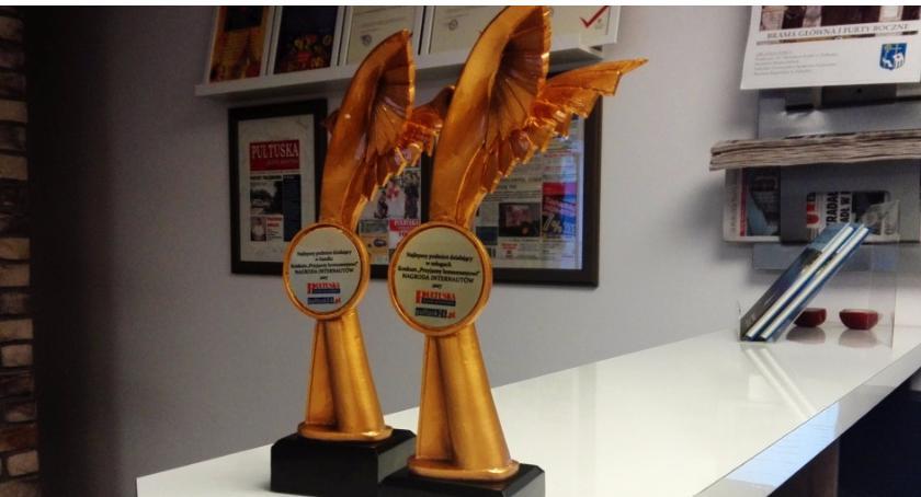 Konkursy PGP, Przyjazny konsumentowi wręczenie nagród jutro - zdjęcie, fotografia