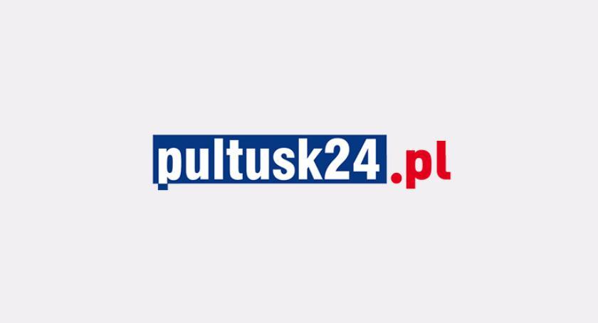 Wypadki drogowe , Wypadek Kozłówce - zdjęcie, fotografia