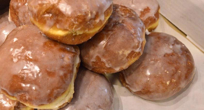 Tradycja, Dziś dieta precz! - zdjęcie, fotografia