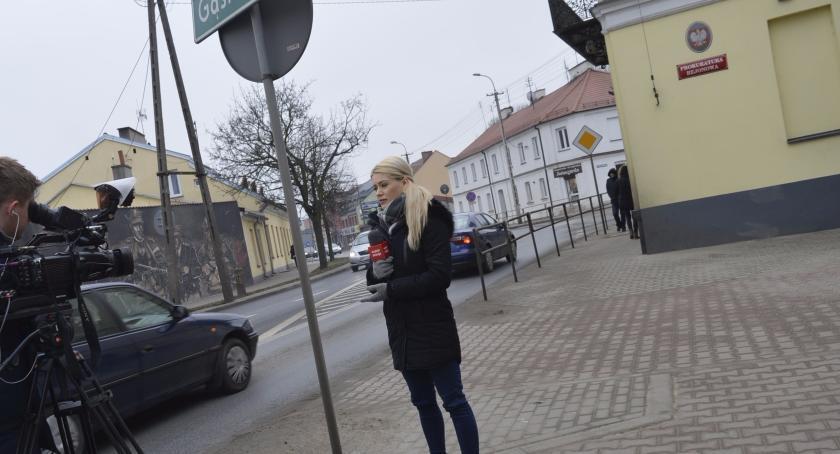 Sprawy kryminalne, Zmarła bloku operacyjnym fakty sprawie śmierci kobiety - zdjęcie, fotografia