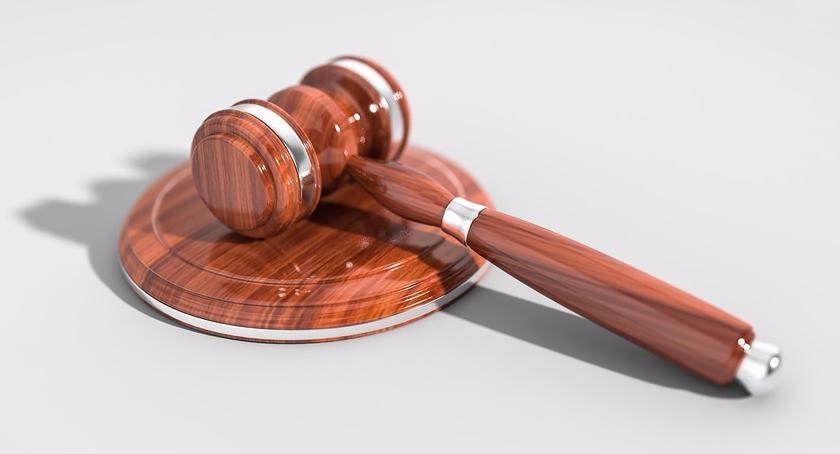 Samorząd, Zażalenie burmistrza tymczasowe aresztowanie - zdjęcie, fotografia
