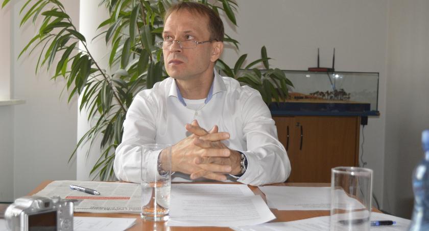 Służba zdrowia, Robert Gajda zapowiada pozwy! - zdjęcie, fotografia