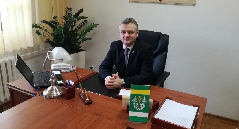 W aktualnym numerze PGP, Najnowsze wieści gminy Zatory - zdjęcie, fotografia