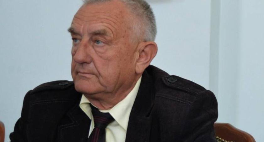 Samorząd, Spółki rzecznika prasowego - zdjęcie, fotografia