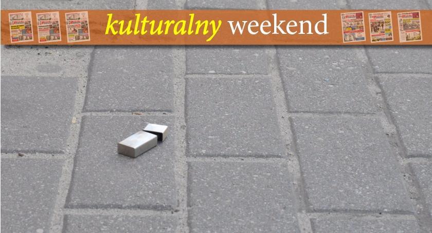 Pułtuski Notatnik Kulturalny, PENDRIVE ZNALEZIONY KOTLARSKIEJ - zdjęcie, fotografia