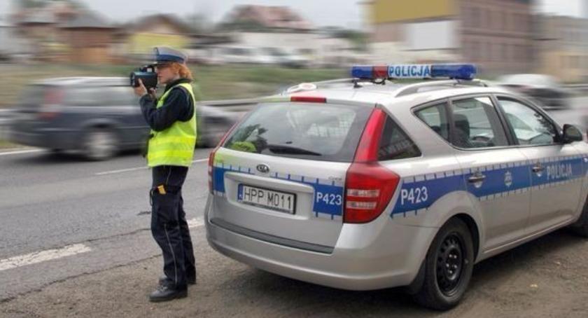 Komunikaty policji, Bezpieczny majowy weekend - zdjęcie, fotografia