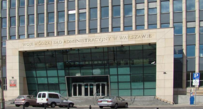 Samorząd, odmówił wstrzymania uchwały - zdjęcie, fotografia