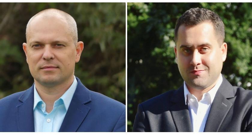 Wybory, młodych starych… jutro Pułtuskiej Gazecie Powiatowej - zdjęcie, fotografia