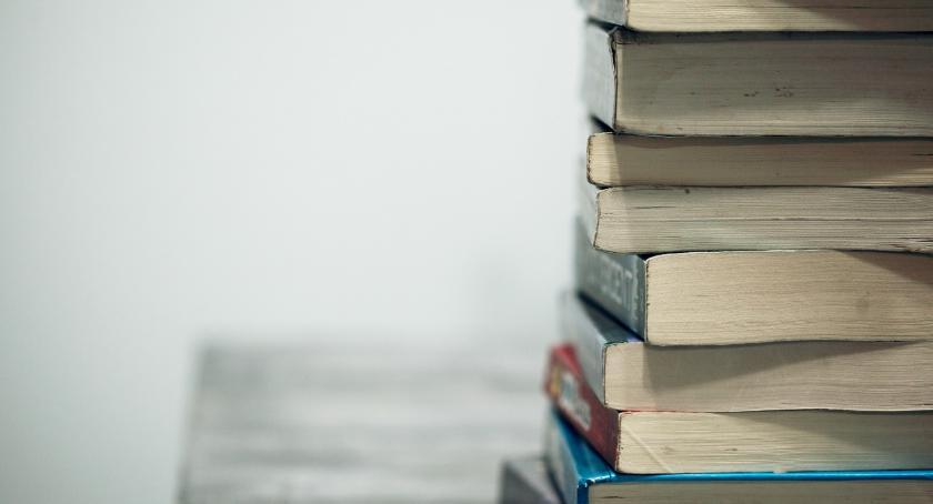 Edukacja, przygotować matury angielskiego - zdjęcie, fotografia