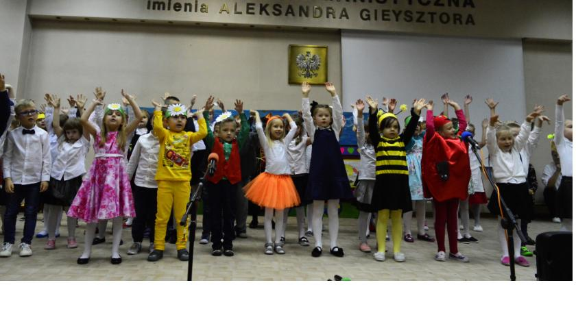 Przedszkola, Miejskiego Przedszkola GALERIA ZDJĘĆ - zdjęcie, fotografia