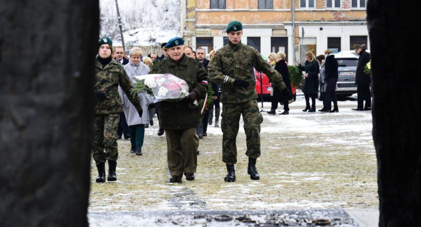 Wydarzenia, grudnia Pułtusk pamięta! - zdjęcie, fotografia