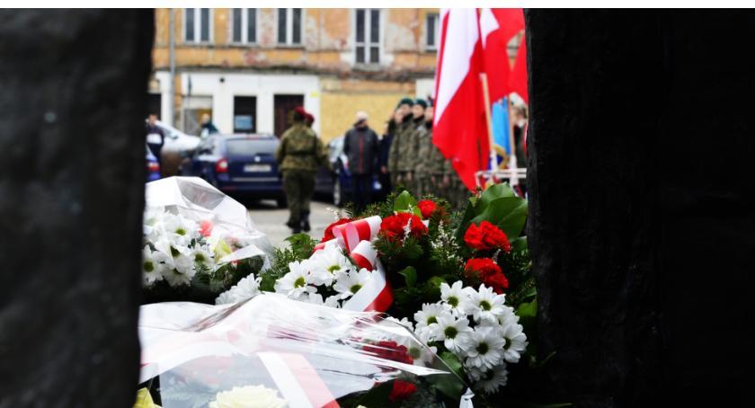 Historia, rocznica utworzenia Armii Krajowej - zdjęcie, fotografia