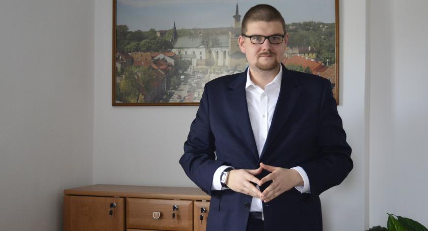 Wywiad, Patologia zarządzania czyli Prezes starych zwyczajach - zdjęcie, fotografia