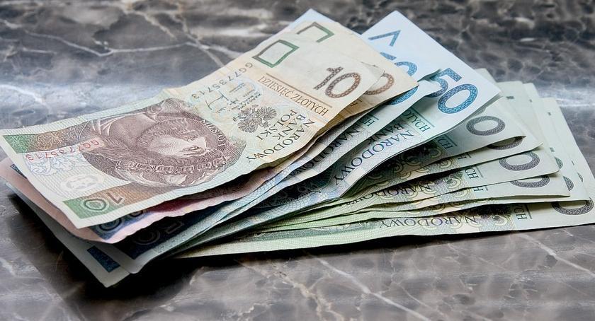 Finanse, matczyne emerytury - zdjęcie, fotografia