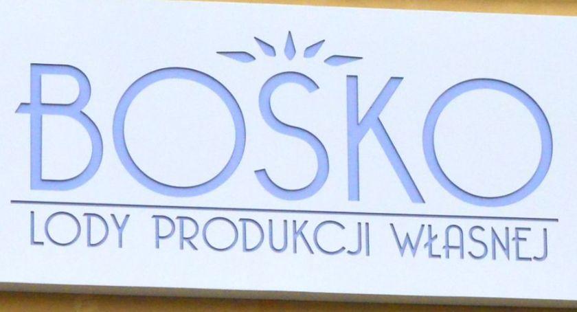Miasto, BOSKIE Pułtusku - zdjęcie, fotografia