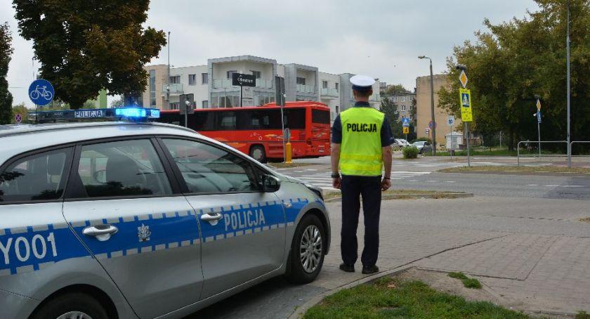 Komunikaty policji, Bezpieczna Wielkanoc - zdjęcie, fotografia